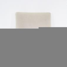 Vintage Cottage Lumbar Kilim Pillow Interior Decor Accent Turkish Cushion Cover
