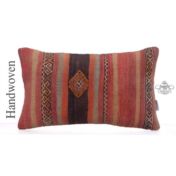 Fabric Ottoman Square