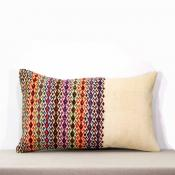 Rectangle Kilim Pillows