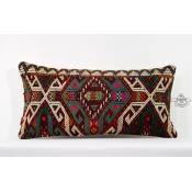 Kilim Pillows | 14x28""