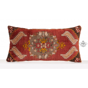 Rug Pillows | 14x28""