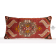 Rectangle Rug Pillows