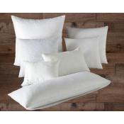Lumbar Pillow Inserts